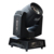 16 prism RDM overheat protection 7r sharpy beam 230 moving head light