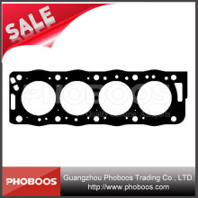 Engine Cylinder Head Gasket OEM 0209.S5 for FIAT DUCATO Box,Bus