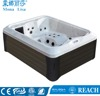 Whirlpool Massage Spa Equipment Hydro Spa Product Outdoor Spa Tub