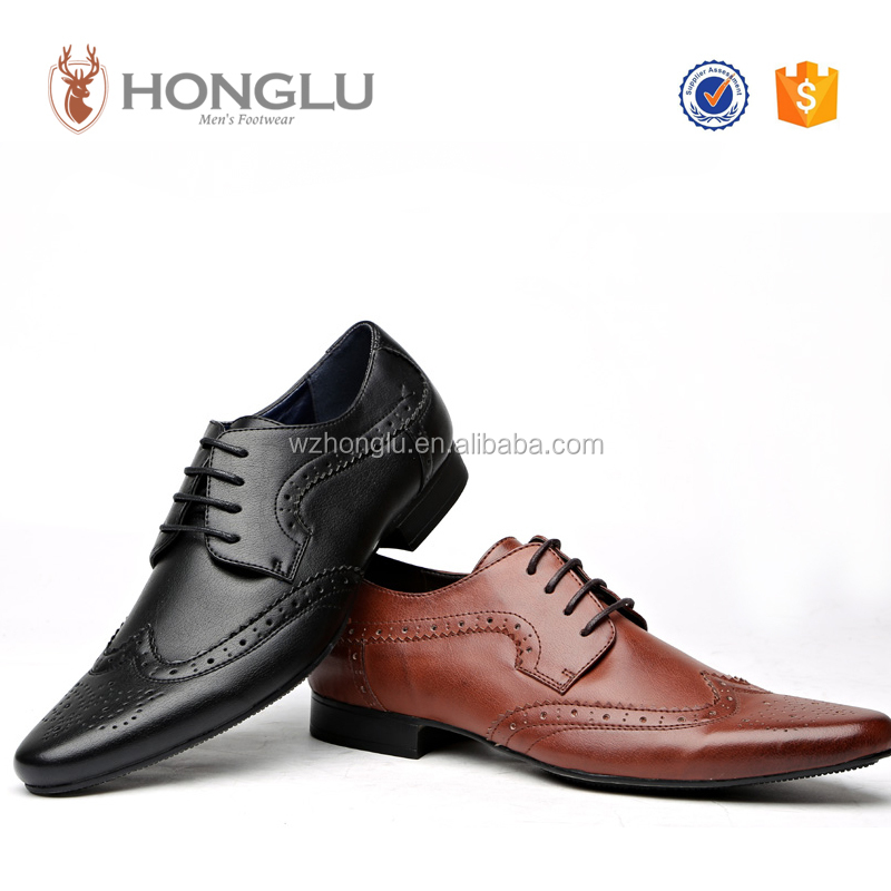 buy wholesales s formal casual footwear shoes for boys