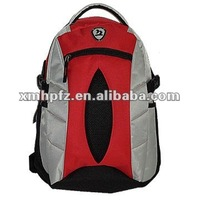17.3 laptop backpack bag for girls