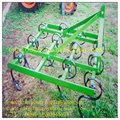 Hot sell TS3ZS series of cultivator