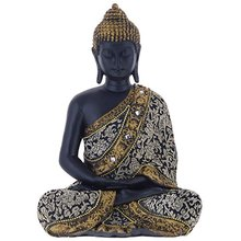 Hot sale China brand wholesale bronze buddha lady statues