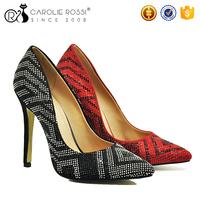 designer heels with red soles  designer women shoes