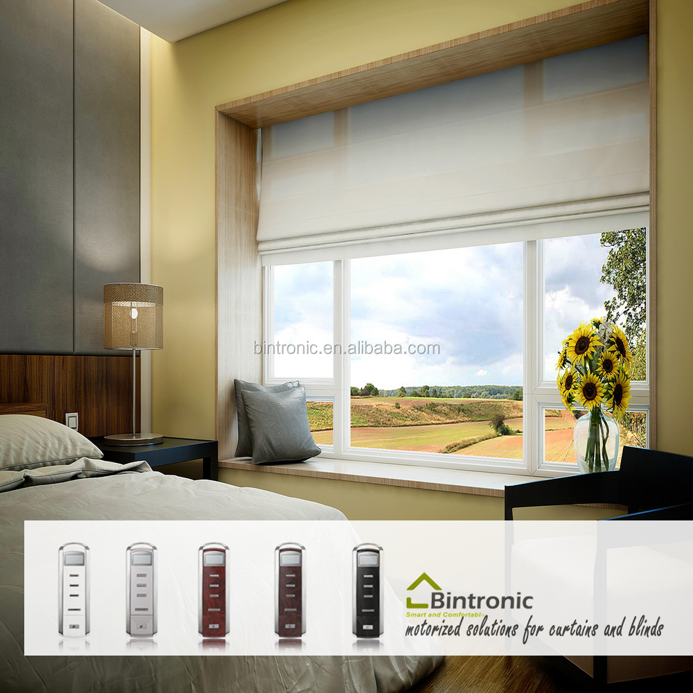 blinds accent blind free fabric replacement kit wavertical window vertical hanging coverings serving repair portland verticals walmart vancouver slats or