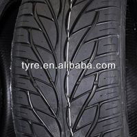 radial car tire WINMAX 305/35R24XL for SUV
