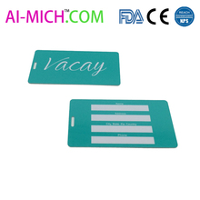 Hot Sales High Quality Printing Machines Business Card Plastic Id Card