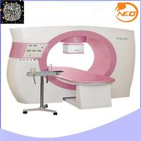 Luxury Type WM-CT(B) Medical Electrocautery Equipment For Women Gynecology