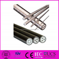 Mineral Insulated Cable Type K J