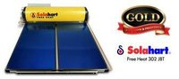 Service Pemanas Air : Solar Water Heater