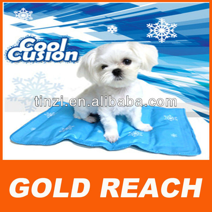 Promotion Waterproof Pet Mat