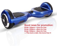 2015 top selling adult electric 2 wheel scooters, adult electric 2 wheel scooters, two wheels self balancing scooter