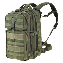 Outdoor Military Tactical Backpack Large Army 3 Day Assault Pack Molle Bug Out Bag Backpack for Hiking Camping Trekking