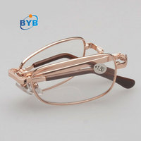 Fashion hot-sale low cost ladies reading glasses