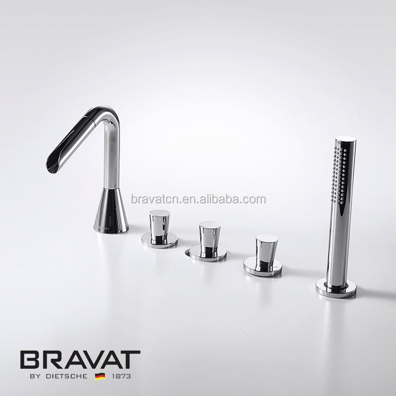 Sanitary ware best selling product bathroom jewelry faucet F596150C