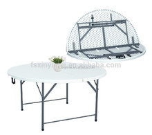 Brand new folding outdoor table with high quality