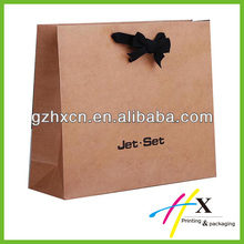 Luxury kraft paper bag manufacturer in malaysia