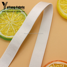 Factory Supply Elastic Bra Strap Details For Underwear