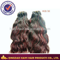 good style hair dye philippines on sale