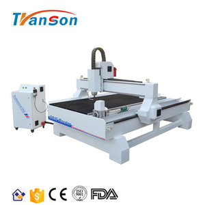 China factory CNC wood carving machine/Woodworking CNC Router 1325