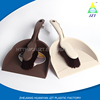 Quality-assured Details Cleaning Plastic Dustpan With Printed Brush Set