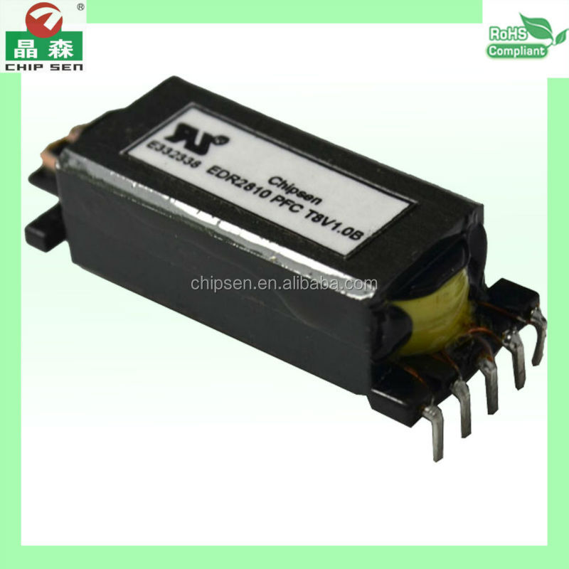 backlight transformer/220v 127v transformer/led transformer logo