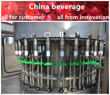 new product advanced technology zip lock bag filling machine manufacturer