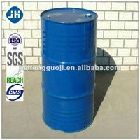 electrical conductivity silicone rubber