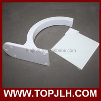 blank glass frames to Paint with Sublimation DIY Logo