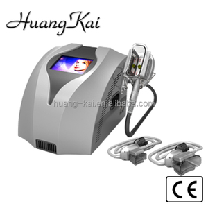 portable fat freezing beauty machine / cryo slimming/ fat freezing
