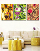 /product-gs/hot-order-abstract-acrylic-paintings-on-canvas-for-living-room-1561917309.html
