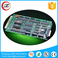 One stop service PCB Copy professional layout smps pcb design OEM ODM Manufacturer