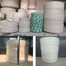 Supply Cotton Craft Rope/cotton twine