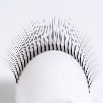 Top quality volume lashes extensions