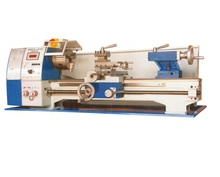 variable speed 26mm CQ0625V manual mini lathe machine price with CE for sale