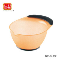 Hair Color Mixing Bowls for Hairdressers Use Tint Bowl for Salon. Tinting Bowl