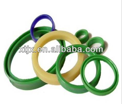 High quality hydraulic oil seal kit-auto part
