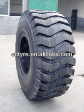 China off-the-road tyres 26.5-25