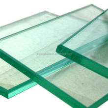Jin Yao 12mm toughened glass price ,12mm tempered glass price