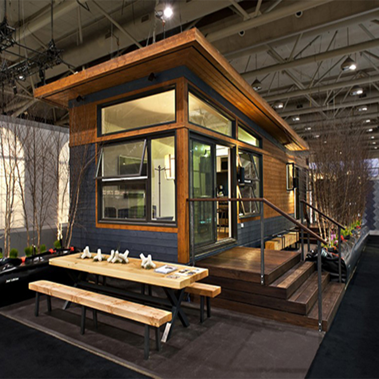 Used Container Combined 2018 Well Designed Shipping Container Homes