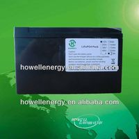 12v li-ion battery/12v lifepo4 ups batteries/ups battery replacement