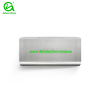 wall mounted ozone generator, air source ozone purifier, ozone air purifier machine for home