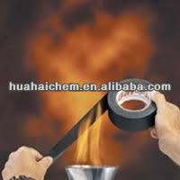 new flame retardant 2014 used in flame retardant chef coat