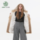 Keep warm natural mink fur coat for women online shopping china casual style winter clothes