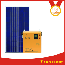 300W 500W 700W 1000W 1500W off grid solar inverter for home use