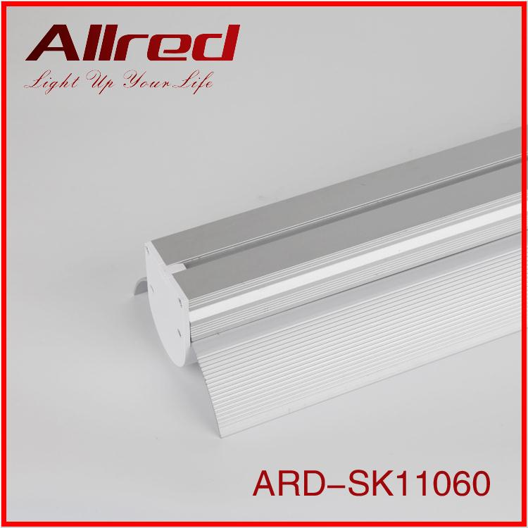 Professional most powerful led light linear led light leader light ltd with high quality