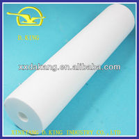 hyundai water filters factory directly product