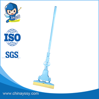 Cheap Price Extension Pole Mop Pole Pva Mop