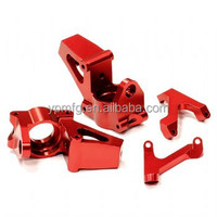 motorcyle spare parts/metal stamping parts 200cc motorcyle parts
