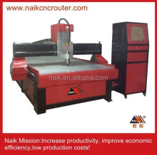 CNC router 1325/Wood cutting machine for solidwood,MDF,aluminum,alucobond,PVC,Plastic